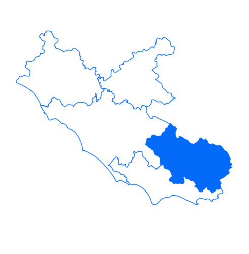 APE FROSINONE
