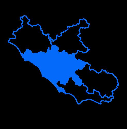 APE ROMA